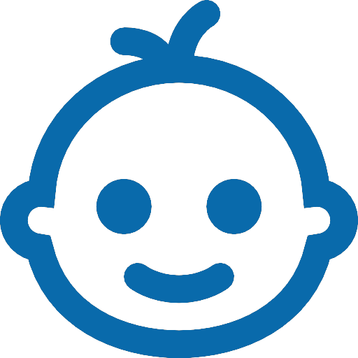 Картинки по запросу значок ребенок